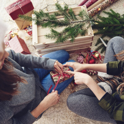 3 Ways to Get Ahead of the Holiday Season this Summer