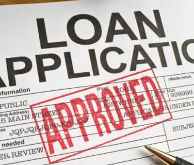 5 Reasons Why Short-Term Loans Can Be Helpful
