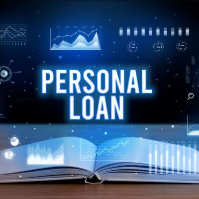 The Many Benefits Of Applying For a Personal Loan