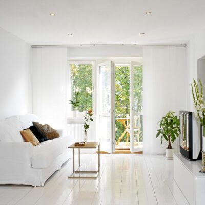 3 Tips For Building An Environmentally Clean Home