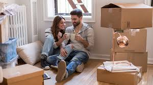 3 Things To Take Care Of Before Moving Into Your New Home