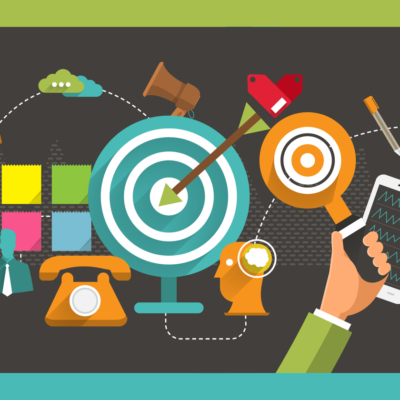 Content Marketing or PPC: Which Is Best for Your Brand?