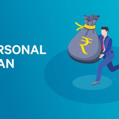 How to Select the Right Fintech Provider for Opting a Personal Loan?
