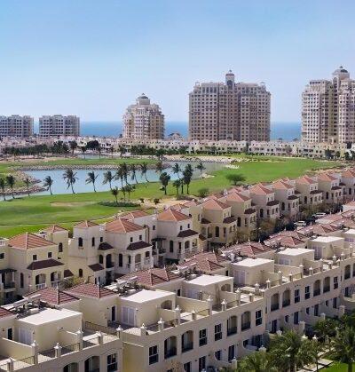 Al-Hamra-Village-in-Ras-Al-Khaimah-e1585805671487.jpg