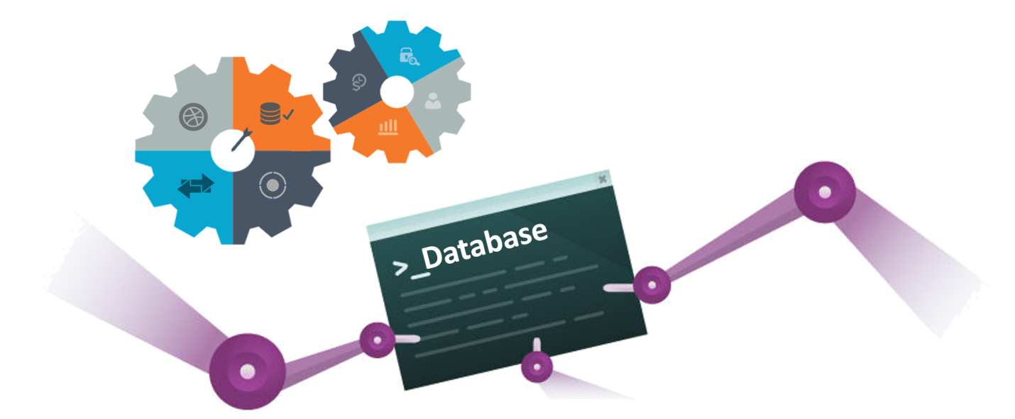 Automating Database Software Tests (1).png