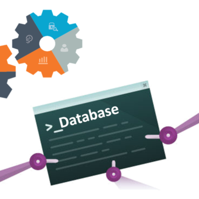 The Advantages of Automating Database Software Tests