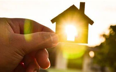 3 Tips For Buying A New Home In A Hot Real Estate Market