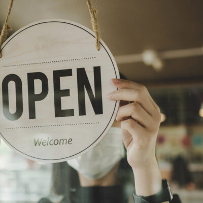 3 Essential Tips for Every New Business Owner