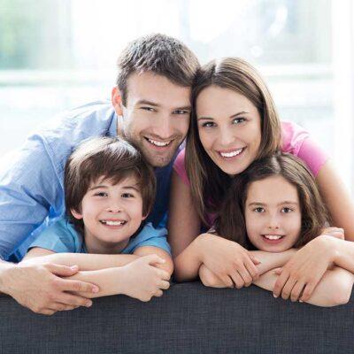 3 Tips for Making Split Custody Work