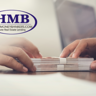 Hard Money Bankers Shares What You Need To Know About Hard Money Loans In 2021