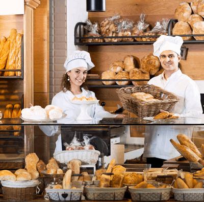 5 Tips For Starting a Successful Bakery
