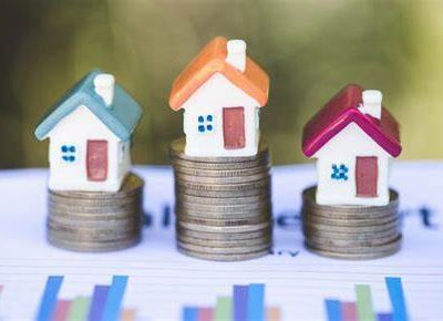 5 Tips For Successful Real Estate Investing