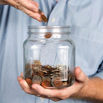 4 Tips For Putting Away Emergency Savings