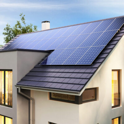 3 Ways To Get The Most Out Of Your Solar Panels