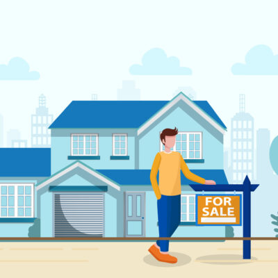4 Tips For Finding Real Estate Clients