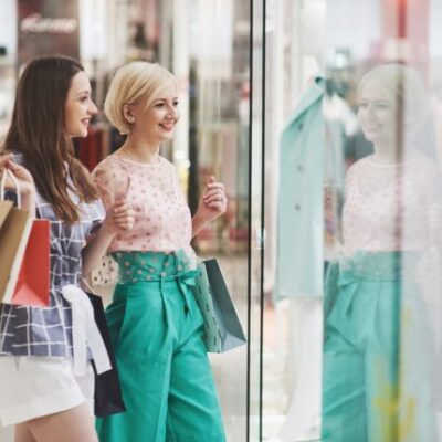 4 Things You Should Add To Your Shop That Will Help You Get More Customers